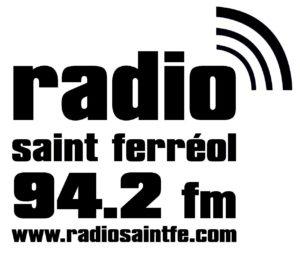 Logo RSF Crest