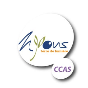 Nyons CCAS