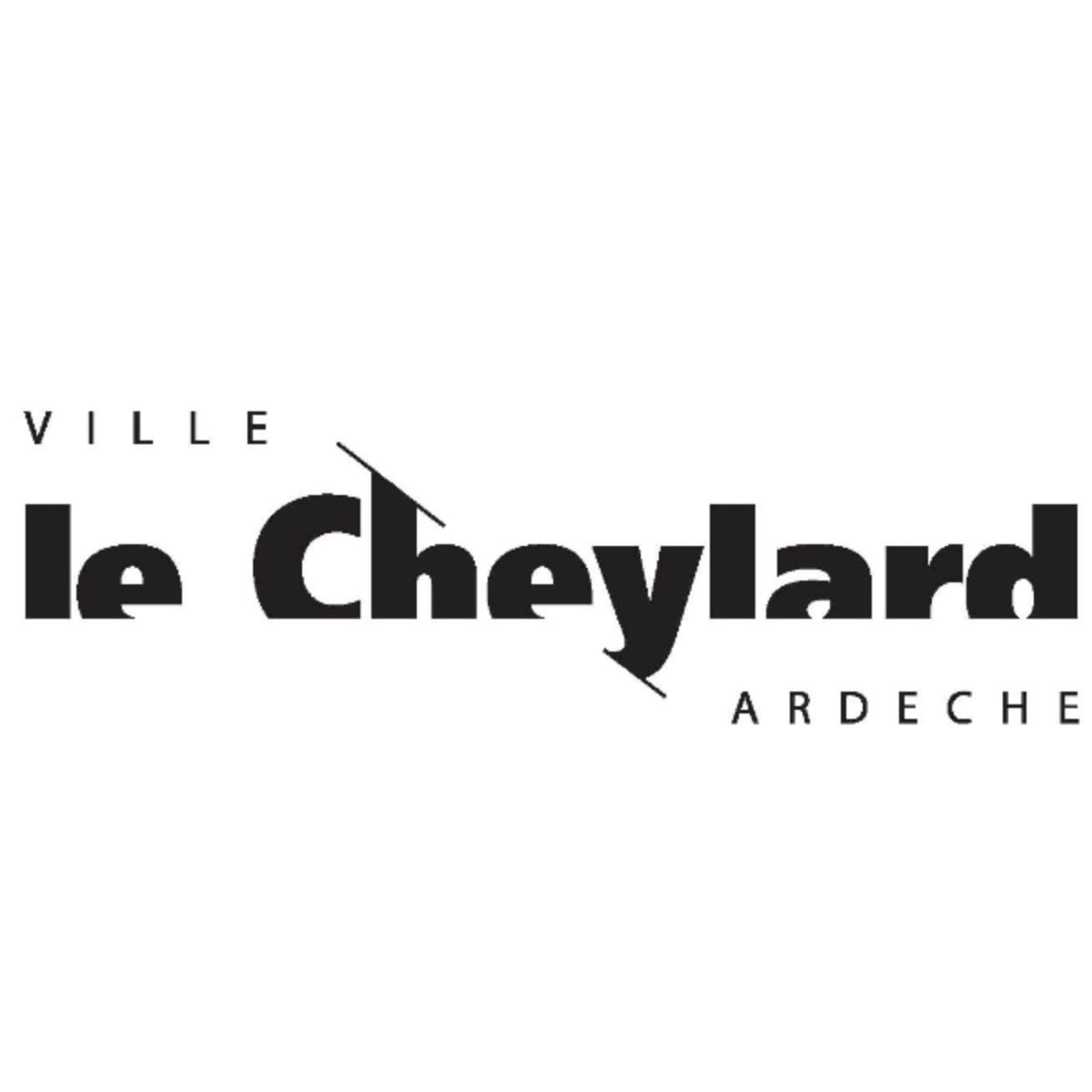 Le Cheylard