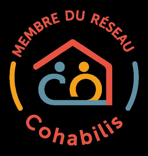Cohabilis