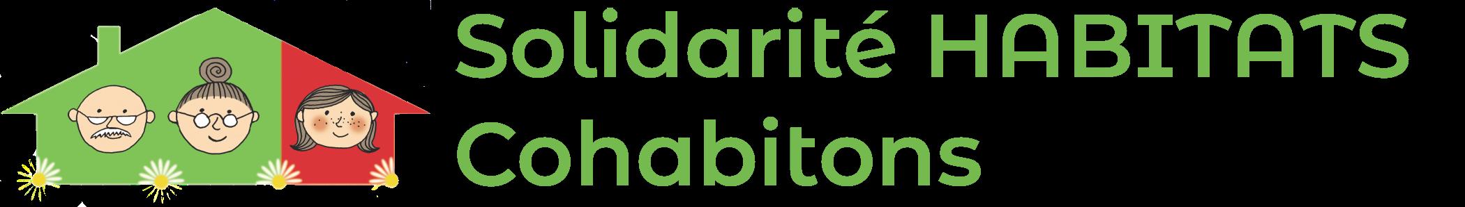 Solidarité Habitats
