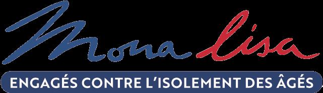 Association Mona Lisa